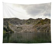 Gilpin Lake Tapestry