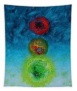 Go Tapestry