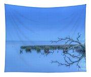 Good Morning Sea Tapestry