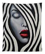 Gravity Tapestry