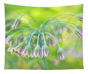 Sicilian Honey Lily Tapestry