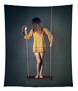 Hold On Tight Tapestry