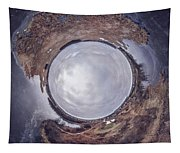 Hole Tapestry