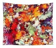 Illuminator Tapestry