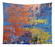 In The Horizon Ll Tapestry
