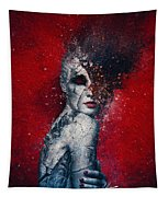 Indifference Tapestry