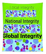 Integrity Tapestry
