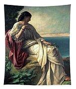 Iphigenia Tapestry