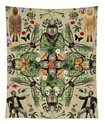 It's Complicated Tapestry
