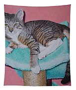 Kail Tapestry