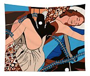 Kate Tapestry