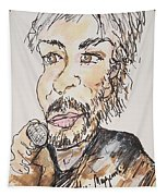Kenny Loggins The Soundtrack King Tapestry