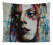 Lady Gaga Tapestry
