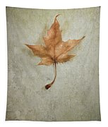 Last Days Tapestry