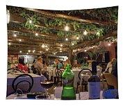 Maison Sibilla Tapestry