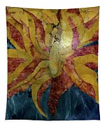 Marble Majesty Tapestry