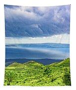 Maui Paradise Tapestry by Jim Thompson