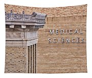Medical Sciences - Uw Madison Tapestry