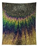 Mix Tapestry