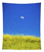 Moonfield Tapestry