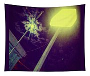Moonsign Tapestry
