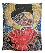 Mother Tapestry