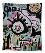 Obius Tapestry
