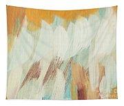 Orange #4 Tapestry