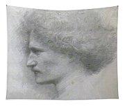 Paderewski Tapestry