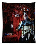 Player Tapestry