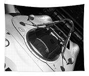 Porsche Spyder Tapestry