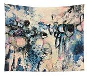 Portal Number 1 Tapestry