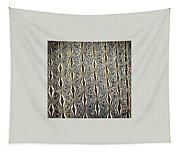Pseudomotion Tapestry