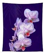 Purple Dream Tapestry