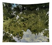 Quiet Place Tapestry