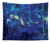 Rebuild Cle Tapestry