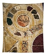 Relics Tapestry