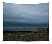 Seascape #1 Tapestry