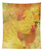 Shades Of You Tapestry