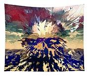 Shattered Tapestry