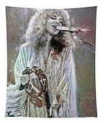 Stevie Nicks Tapestry