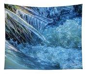 Stream 3 Tapestry