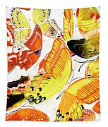 Summers Design Tapestry