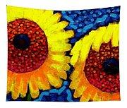 Sunlover Quintet  Tapestry