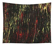 Superstitious Tapestry