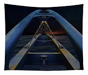 The Crossing Tapestry