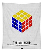 The Internship Tapestry