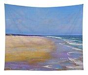 The Shoreline Tapestry