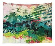 Trade Winds Tapestry