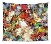 Tricky Tapestry